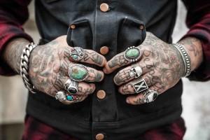 Tattomaschine Kaufen